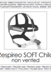 um_respireo_soft_child_non_vented