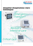 catalogue-respiratory-care-air-liquide-medical-systems-alms