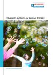 inhalation-systems-for-aerosol-therapy-alms-airliquidemedicalsystems-cover.jpg