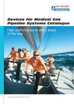 catalogue-devices-for-medical-gas-pipeline-systems-catalogue-cove