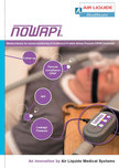 nowapi-brochure-alms-airliquidemedicalsystems-cover