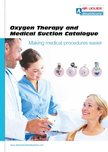 oxygen-therapy-and-medical-suction-catalogue-cover-1115x604