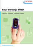 nonin-onyx-vantage-alms-airliquidemedicalsystems