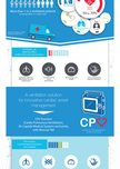 infography-cpv-alms-airliquidemedicalsystems