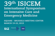 isicem_mobile_banner