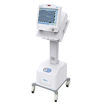 CPXCARE-alms-airliquidemedicalsystems