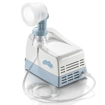 soffio-plus-alms-airliquidemedicalsystems-380x380.jpg