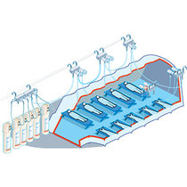 emergency-ramp-plan-alms-airliquidemedicalsystems-380x380