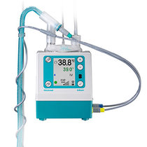 aircon-alms-airliquidemedicalsystems