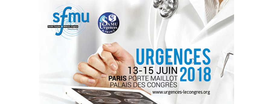 website_banner_Urgences