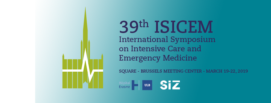 ISICEM_website_banner